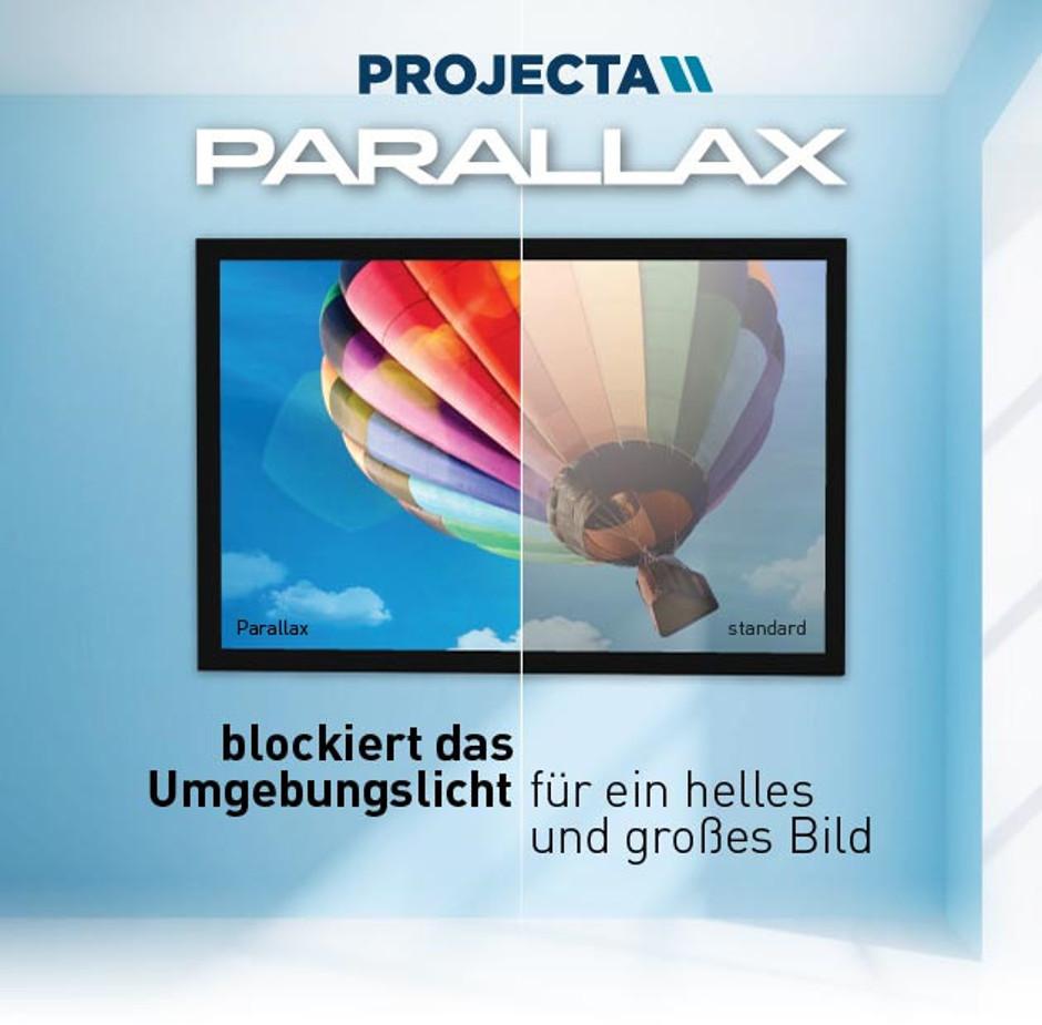 Parallax_Vergleich