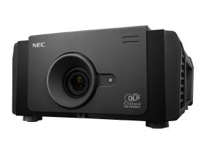 Kinoprojektor NEC NC900C